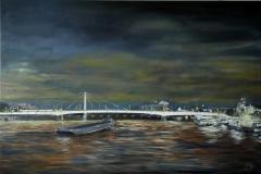 Deutzer-Brücke_1290684