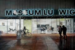 Museum-Ludwig_1290685